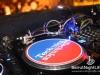 dj_jam_live_at_palais_23