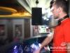dj_jam_live_at_palais_27