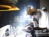 dj_jam_live_at_palais_33