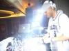dj_jam_live_at_palais_34