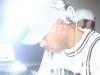 dj_jam_live_at_palais_35