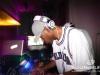 dj_jam_live_at_palais_36