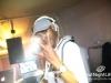 dj_jam_live_at_palais_39