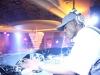 dj_jam_live_at_palais_46