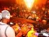 dj_jam_live_at_palais_69