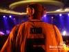 dj_jam_live_at_palais_70
