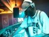 dj_jam_live_at_palais_72