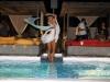 lee-burridge-iris-beach-012