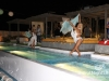 lee-burridge-iris-beach-015