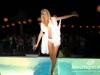 lee-burridge-iris-beach-036