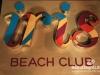 lee-burridge-iris-beach-257