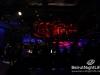 dj_lethal_skillz_live_at_drm_044