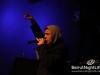 dj_lethal_skillz_live_at_drm_046