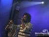 dj_lethal_skillz_live_at_drm_052