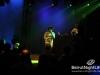 dj_lethal_skillz_live_at_drm_060