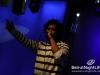 dj_lethal_skillz_live_at_drm_063