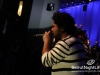 dj_lethal_skillz_live_at_drm_070