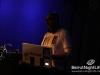dj_lethal_skillz_live_at_drm_071