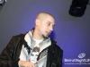dj_lethal_skillz_live_at_drm_086
