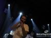 dj_lethal_skillz_live_at_drm_097