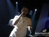 dj_lethal_skillz_live_at_drm_098