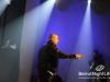 dj_lethal_skillz_live_at_drm_104