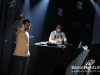 dj_lethal_skillz_live_at_drm_107