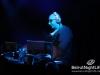 dj_lethal_skillz_live_at_drm_114