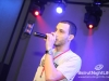 dj_lethal_skillz_live_at_drm_132