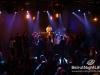 dj_lethal_skillz_live_at_drm_200