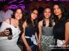 dj_sacha_muki_live_at_mad_020