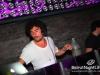 dj_sacha_muki_live_at_mad_028