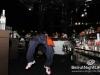 dj-snake-amanda-wilson-pier7-01