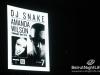 dj-snake-amanda-wilson-pier7-22