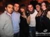 dj_snake_live_at_palais_044