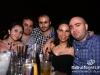 dj_timati_live_at_pier_7_01