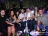 dj_timati_live_at_pier_7_08
