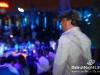 dj_timati_live_at_pier_7_23