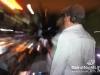 dj_timati_live_at_pier_7_24