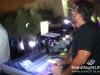 dj_timati_live_at_pier_7_25