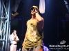 dj_timati_live_at_pier_7_48