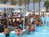 djane-kekka-at-riviera-beach-1