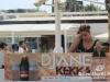 djane-kekka-at-riviera-beach-12