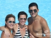 djane-kekka-at-riviera-beach-13