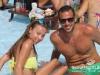djane-kekka-at-riviera-beach-14