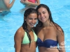 djane-kekka-at-riviera-beach-15