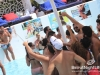 djane-kekka-at-riviera-beach-19