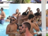 djane-kekka-at-riviera-beach-20