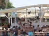 djane-kekka-at-riviera-beach-21