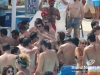 djane-kekka-at-riviera-beach-24